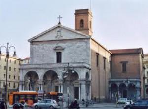 Pisa-Lucca-Florencia
