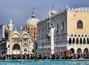 Venecia II