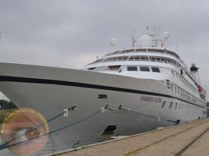 Seabourn-Legend