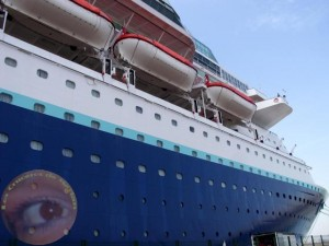 Pullmantur-Sovereign