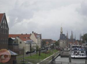 Hoorn-Alkmaar