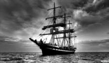 Los 10 barcos fantasma más terroríficos de la historia