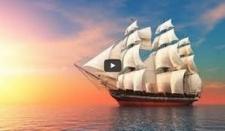 Los barcos más antiguos de la humanidad
