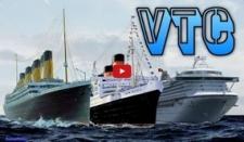 Los 10 barcos más grandes del mundo