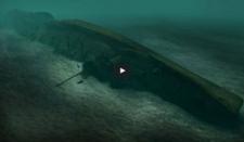 Increibles tesoros submarinos (2ª parte)
