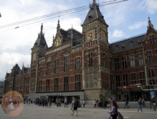 Amsterdam-000
