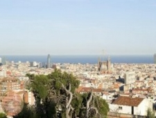 Barcelona-000