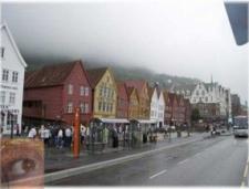 Bergen-000