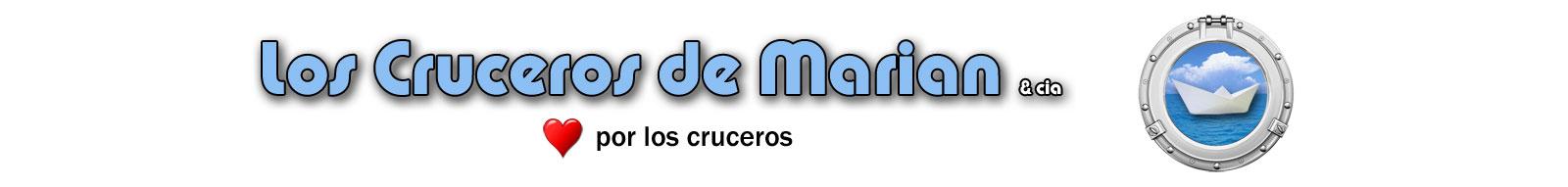Los Cruceros de Marian