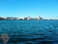 Cádiz-000