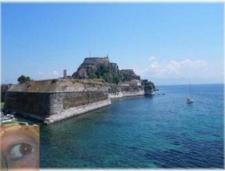 Corfu-000