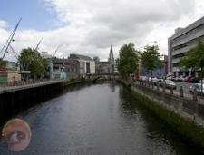 Cork-Cobh-000