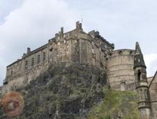 Edimburgo-000