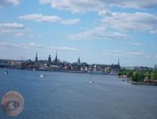 Estocolmo-000