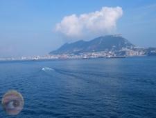 Gibraltar-000
