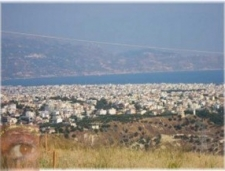 Heraklion-000