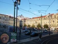 Lisboa-000