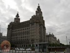 Liverpool-000