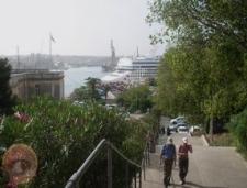 Malta-000