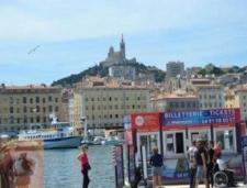 Marsella-000