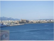 Palma de Mallorca-000