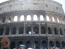 Roma-Coliseo-000