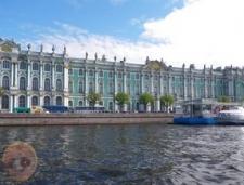 San Petersburgo-000