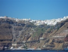 Santorini-000