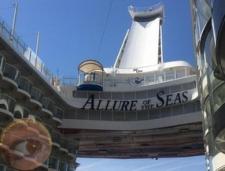 Thumbnail-Fotos barcos-Allure-000