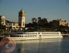 Thumbnail-Fotos barcos-Belle-000