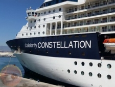 Thumbnail-Fotos barcos-Constellation-000