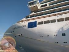 Thumbnail-Fotos barcos-Diadema-000