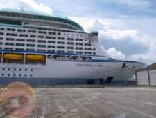 Thumbnail-Fotos barcos-Explorer-000