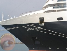 Thumbnail-Fotos barcos-Koningsdam-000