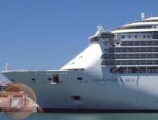 Thumbnail-Fotos barcos-Navigator-000