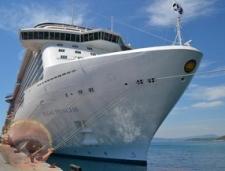 Thumbnail-Fotos barcos-Regal-000