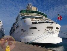 Thumbnail-Fotos barcos-Rhapsody-000