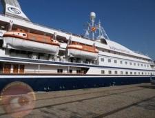 Thumbnail-Fotos barcos-SeaDream-000