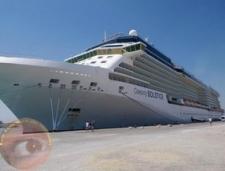 Thumbnail-Fotos barcos-Solstice-000