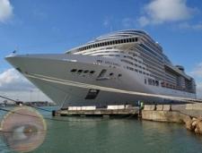 Thumbnail-Fotos barcos-Splendida-000