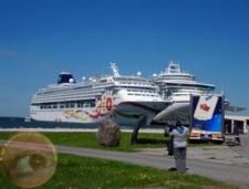 Thumbnail-Fotos barcos-Sun-000