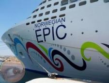 Thumbnail-Videofotos barcos-Epic-000