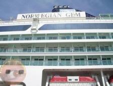 Thumbnail-Videofotos barcos-Gem-000