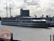 Thumbnail-Videofotos barcos-Gerard-000
