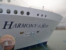 Thumbnail-Videofotos barcos-Harmony-000