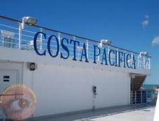 Thumbnail-Videofotos barcos-Pacifica-000
