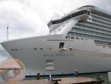 Thumbnail-Videofotos barcos-Royal-000