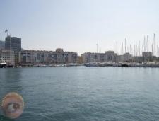 Toulon-000