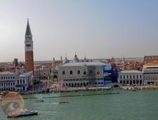 Venecia-000