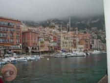 Villefranche-Monaco-000